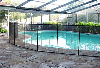 Southern Patio And Screens Pool Enclosures Sunrooms Screen Rooms Rescreens Patio Covers Car Ports Pergolas Summerdale Alabama Florida